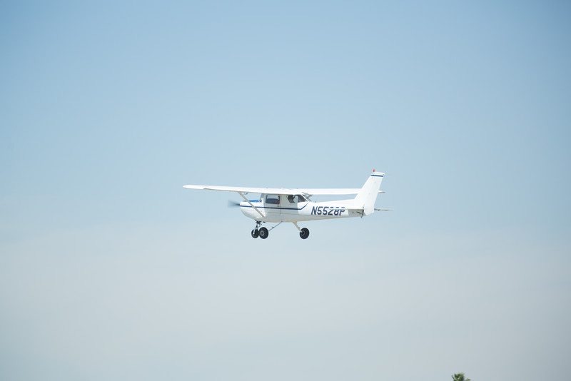 connors-flight-lessons-8481.jpg