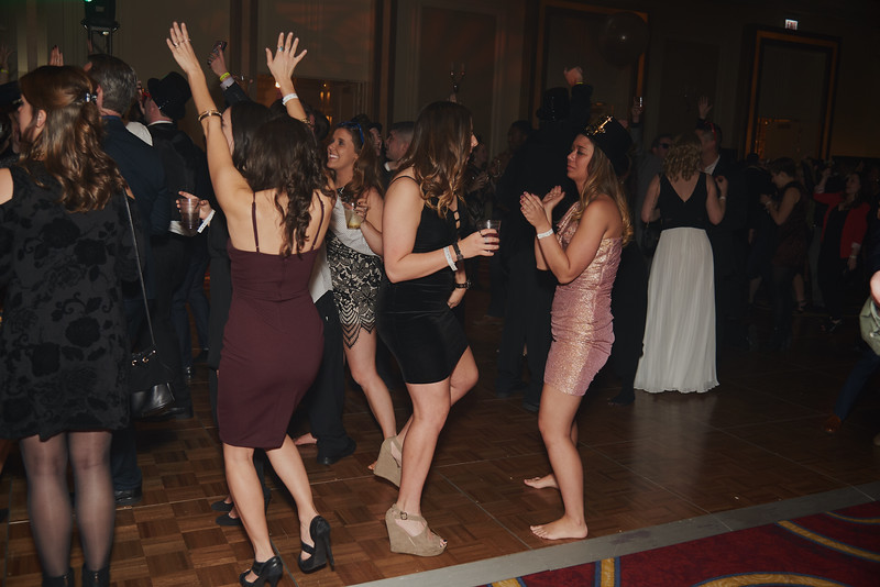 New Years Eve Soiree 2017 at JW Marriott Chicago (124).jpg