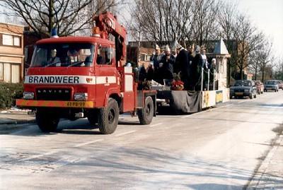 1987-22.jpg