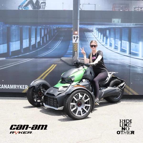 CANAM_001.mp4