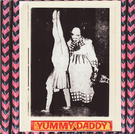 YUMMY DADDY 03.jpg