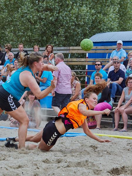 Molecaten NK Beach Handball 2015 dag 2 img 402.jpg