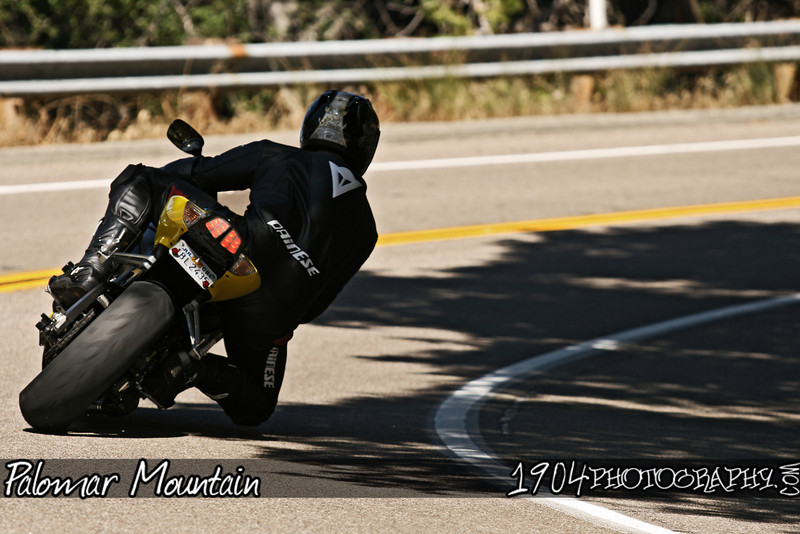 20090816 Palomar Mountain 194.jpg