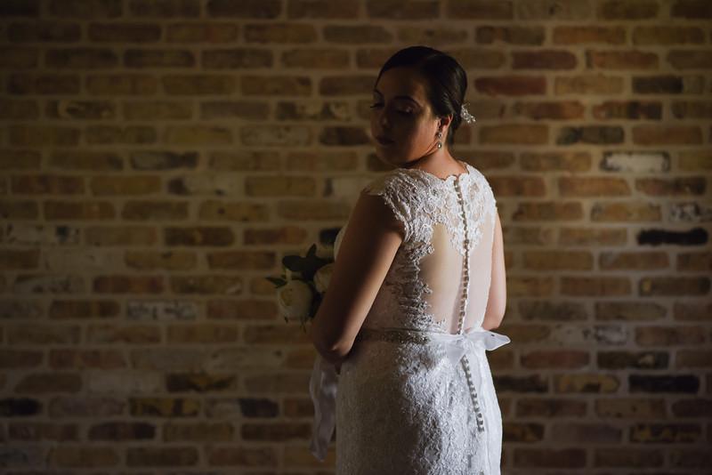 Kaitlin_and_Linden_Wedding_Pre_Ceremony-70.jpg