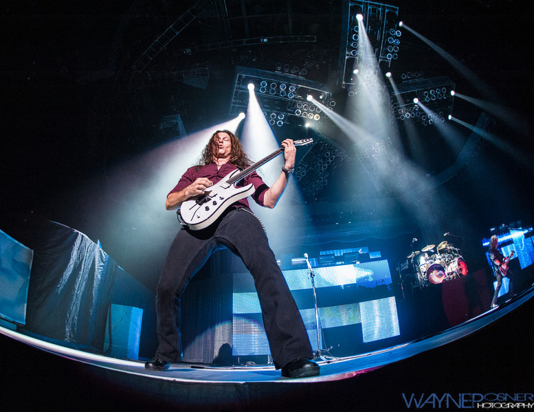Iron_Maiden_and_Megadeth-5625.jpg