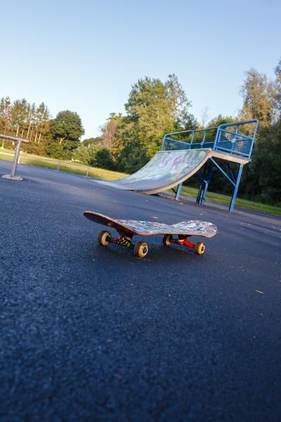 SkateboardingAug-55.jpg