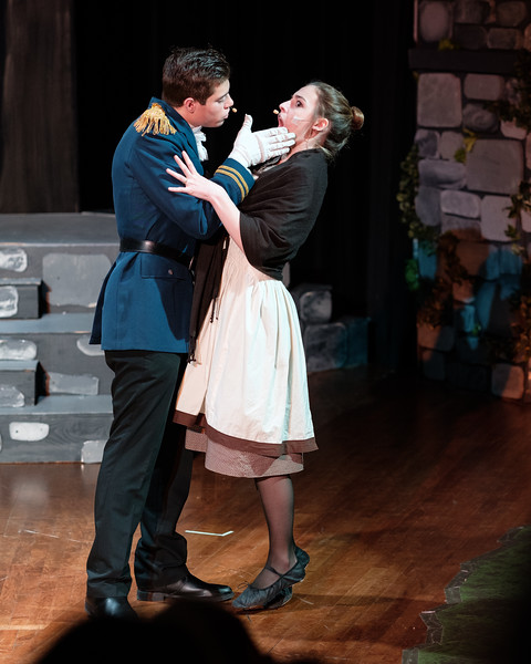 2018-03 Into the Woods Performance 1572.jpg