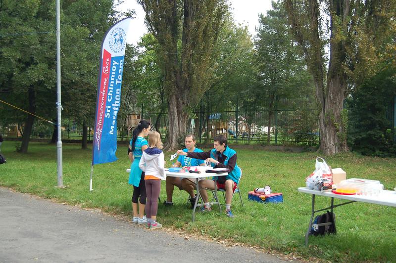 2 mile Kosice 9 kolo 06_09_2014 - 010.JPG