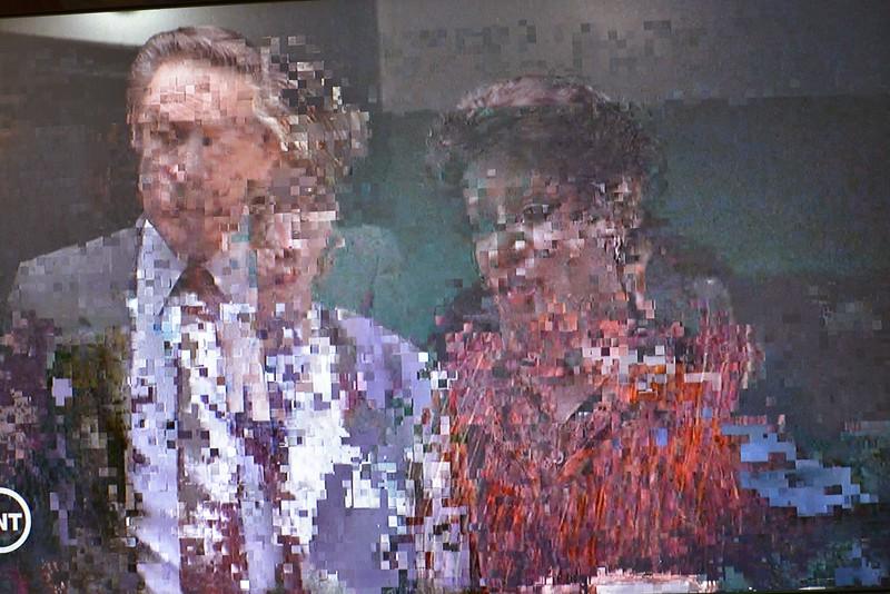 Law & Order remixed - 2.jpg