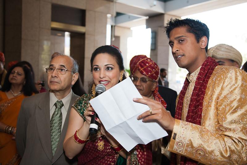 Shikha_Gaurav_Wedding-633.jpg