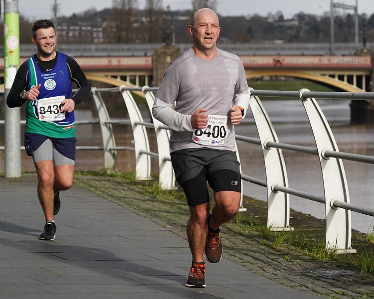 2020 03 01 - Newport Half Marathon 001 (512).JPG