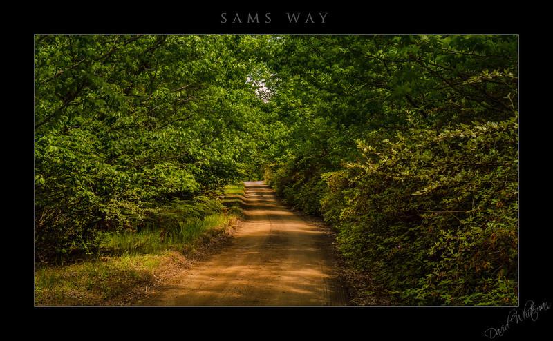 Sams Way