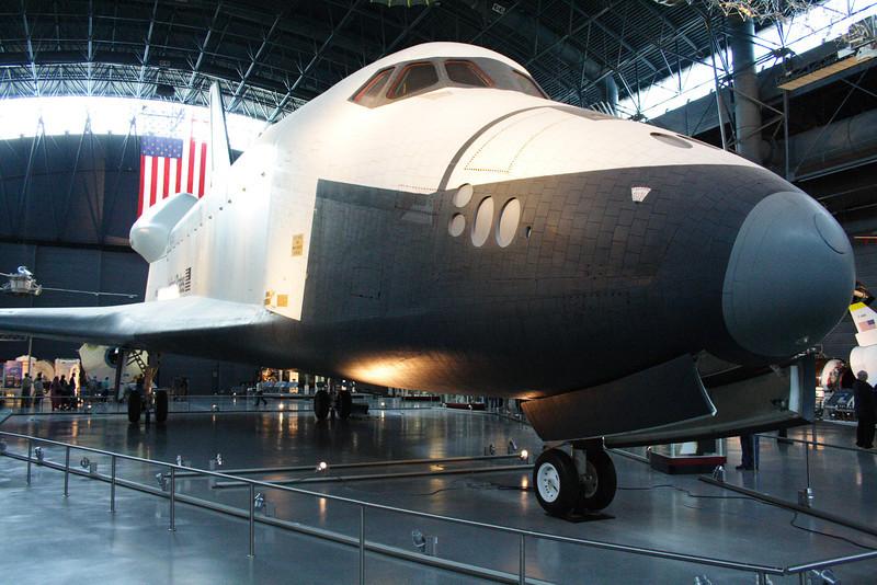 20060930_Air-Space Museum-11.jpg