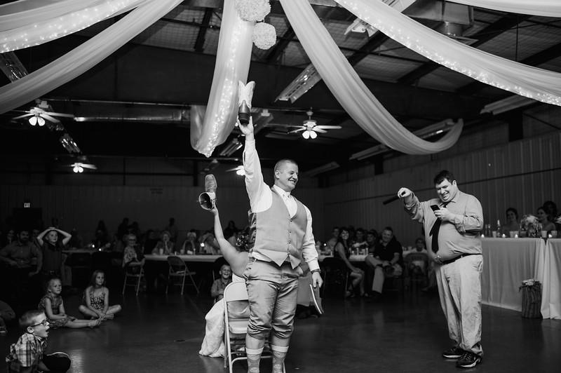 Wheeles Wedding  8.5.2017 02625.jpg