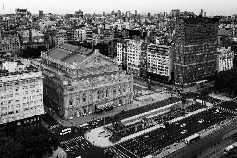 20131203-Buenos_Aires-DSCF0375.jpg