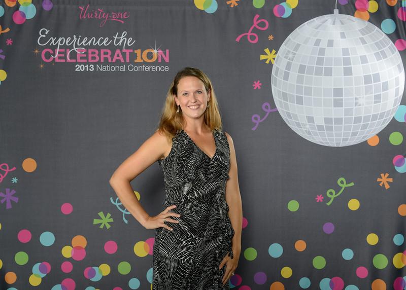 NC '13 Awards - A1 - II-550.jpg