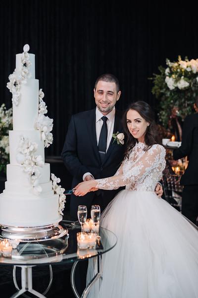 2018-10-20 Megan & Joshua Wedding-1016.jpg