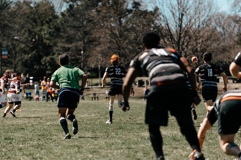 Dry Gulch Rugby 53 - FB.jpg