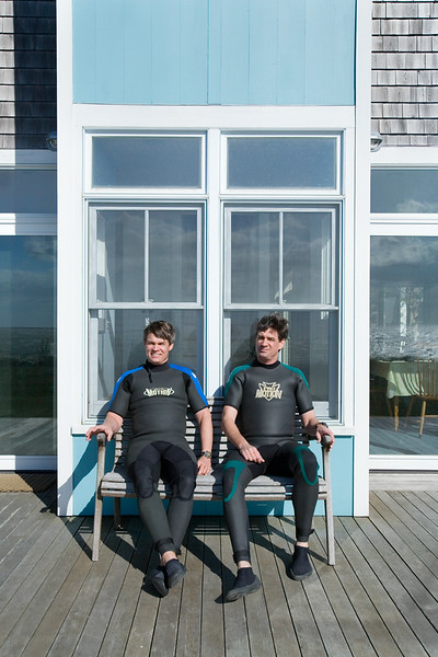 Boston Mag Hill Brothers sitting in front of house.jpg