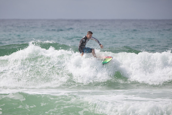 Pensacola Beach 7-3-2013