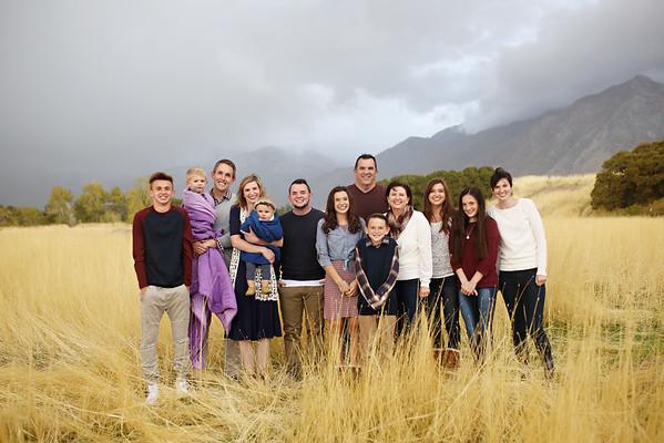 Beus {Family}