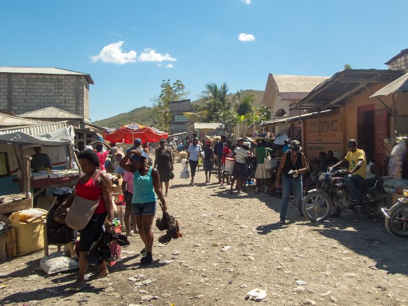 Haiti-2070196-2.jpg