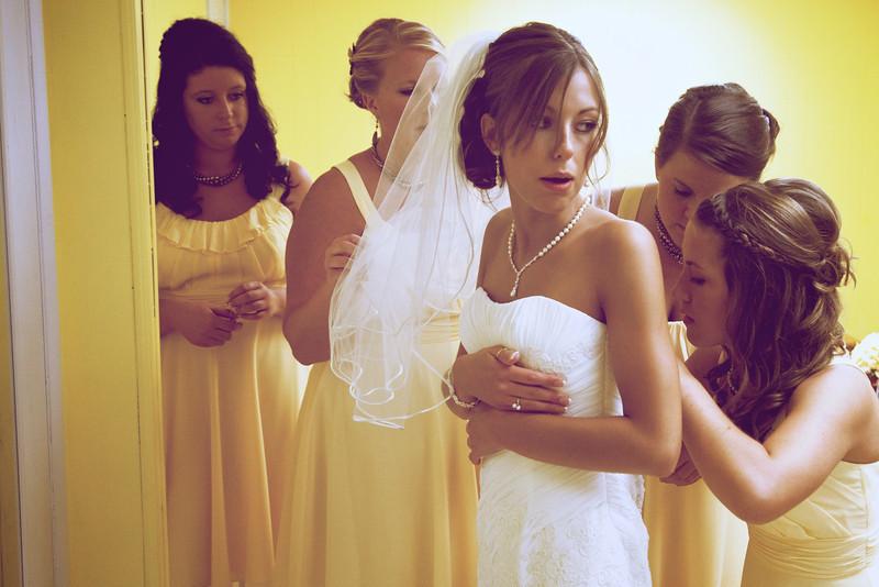 20110716_Wedding2_0087.jpg