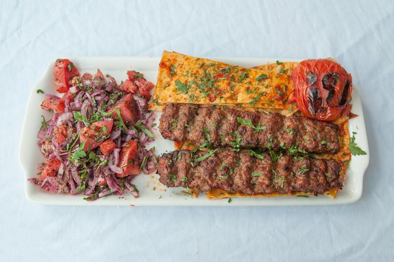 cinarturkish_cliffsidepark_Adana Kebab.jpg