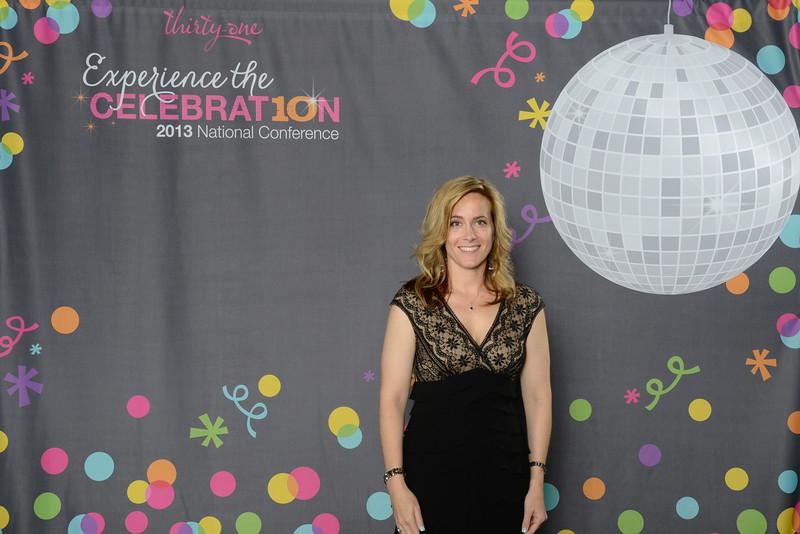 NC '13 Awards - A1-097_26317.jpg