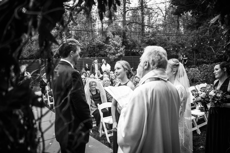 katelyn_and_ethan_peoples_light_wedding_image-271.jpg