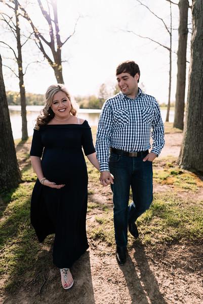Christina Maternity - 42 - _ADP5810.jpg
