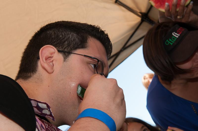 20110818 | Events BFS Summer Event_2011-08-18_14-22-12_DSC_2159_©BillMcCarroll2011_2011-08-18_14-22-12_©BillMcCarroll2011.jpg