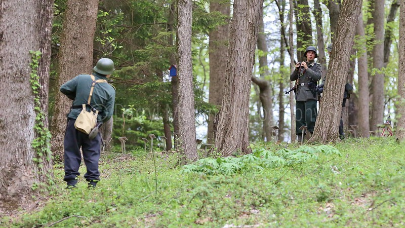 MOH Grove WWII Re-enactment May 2018 (1269).JPG