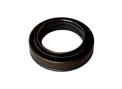 ZF AXLE APL 2025 2035 HALF SHAFT SEAL AL79951