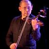 Trio Hora<br /> Fête du violon 2012
