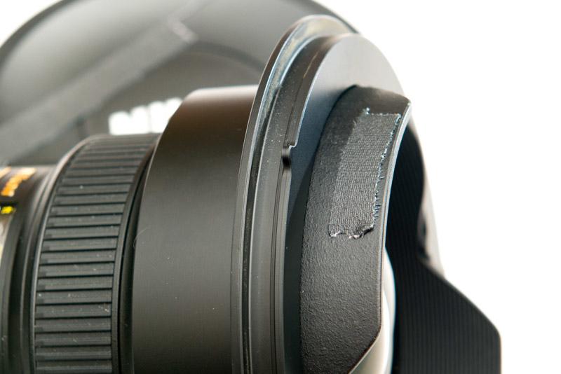 Haida150mmFilterSystem-2548.jpg