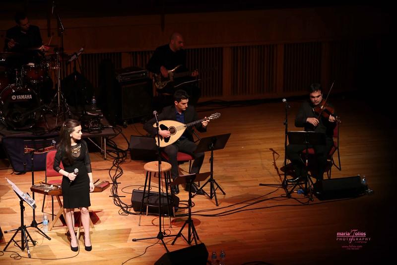 Areti Ketime concert NYC 2015-5273.jpg