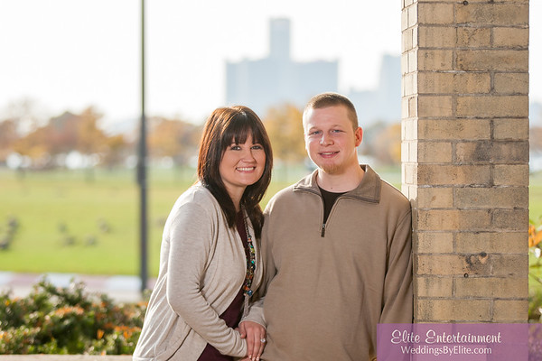 5/15/15 O'Halloran Engagement Session_RD