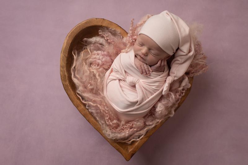 Baby Addison Lee-1.jpg