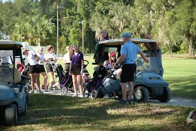 19-10-02 Golf
