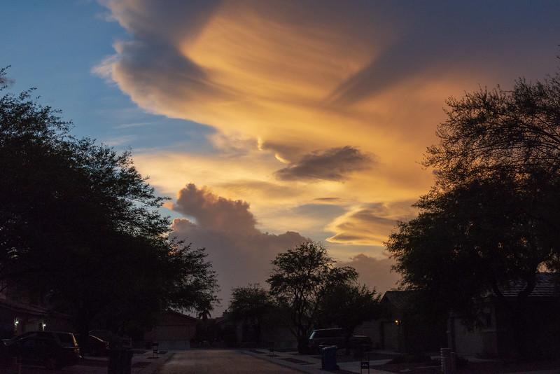 20180730-CD Sunset Clouds-5548.jpg