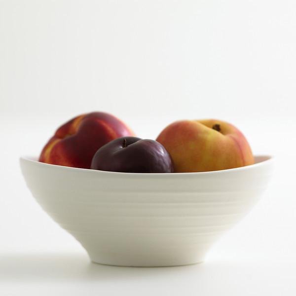 PPN White Bowl.jpg