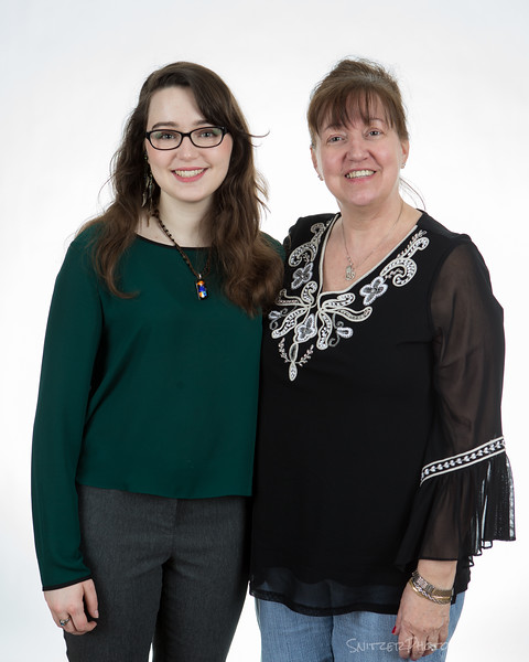 willows mother-daughter lunch 2016-825.jpg