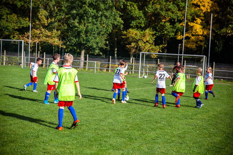 Feriencamp Lütjensee 15.10.19 - b - (68).jpg
