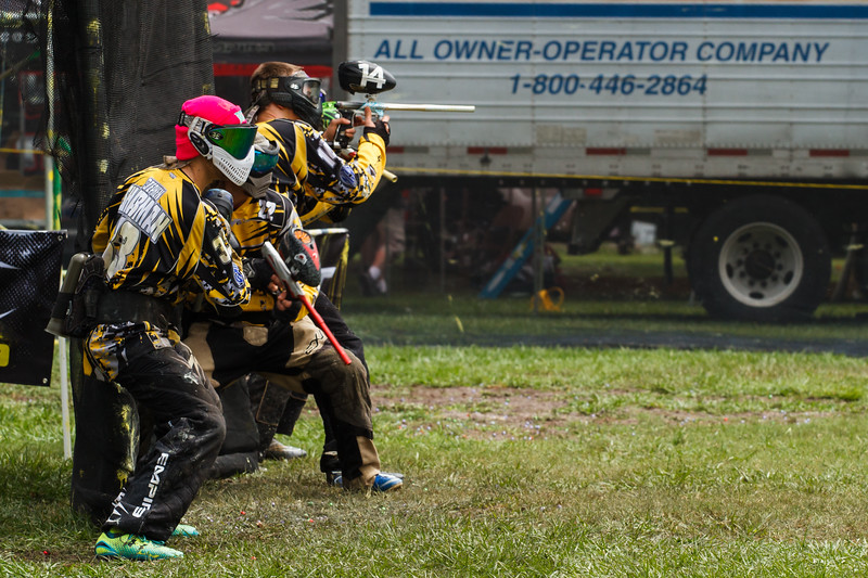 Day_2015_04_17_NCPA_Nationals_0988.jpg