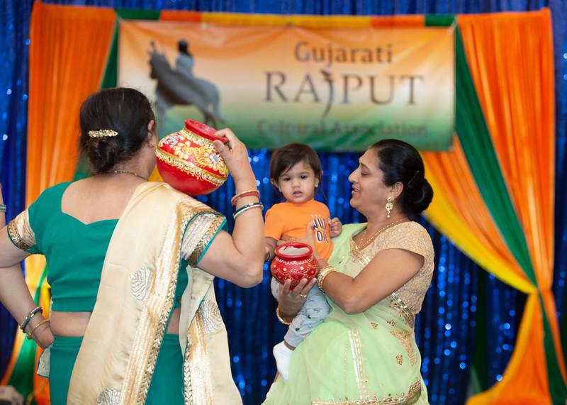 2019 11 Gujarati Rajput Celebration 267_B3A1578.jpg