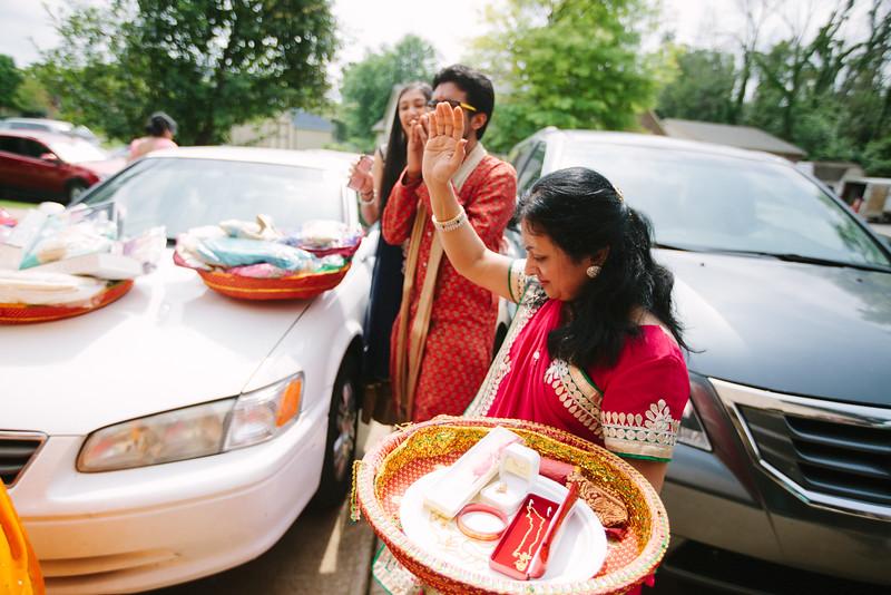 Le Cape Weddings_Preya + Aditya-238.JPG