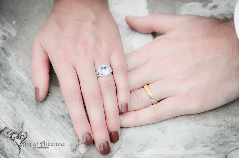 Wedding - Laura and Sean - D7K-2491.jpg