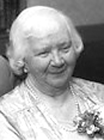 Adeline Drobinski Obit photo (1)