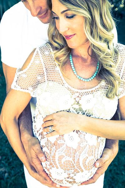 Maternity I+J